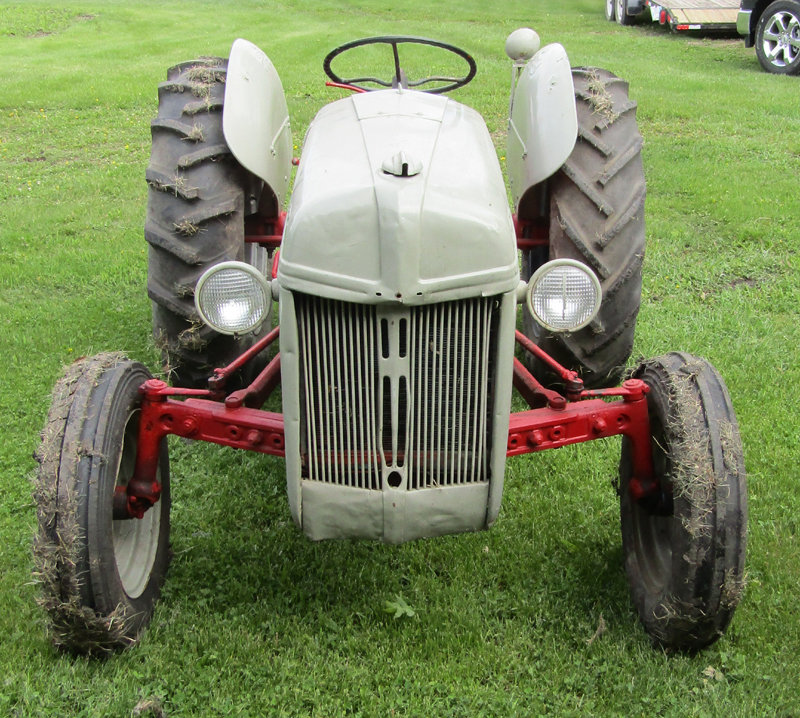 Fordtractor2